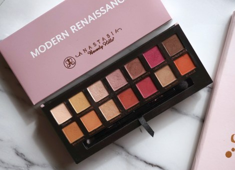 anasatasia-beverly-hills-modern-renaissance-palette-review-and-swatches-beauty-in-bold-reviews